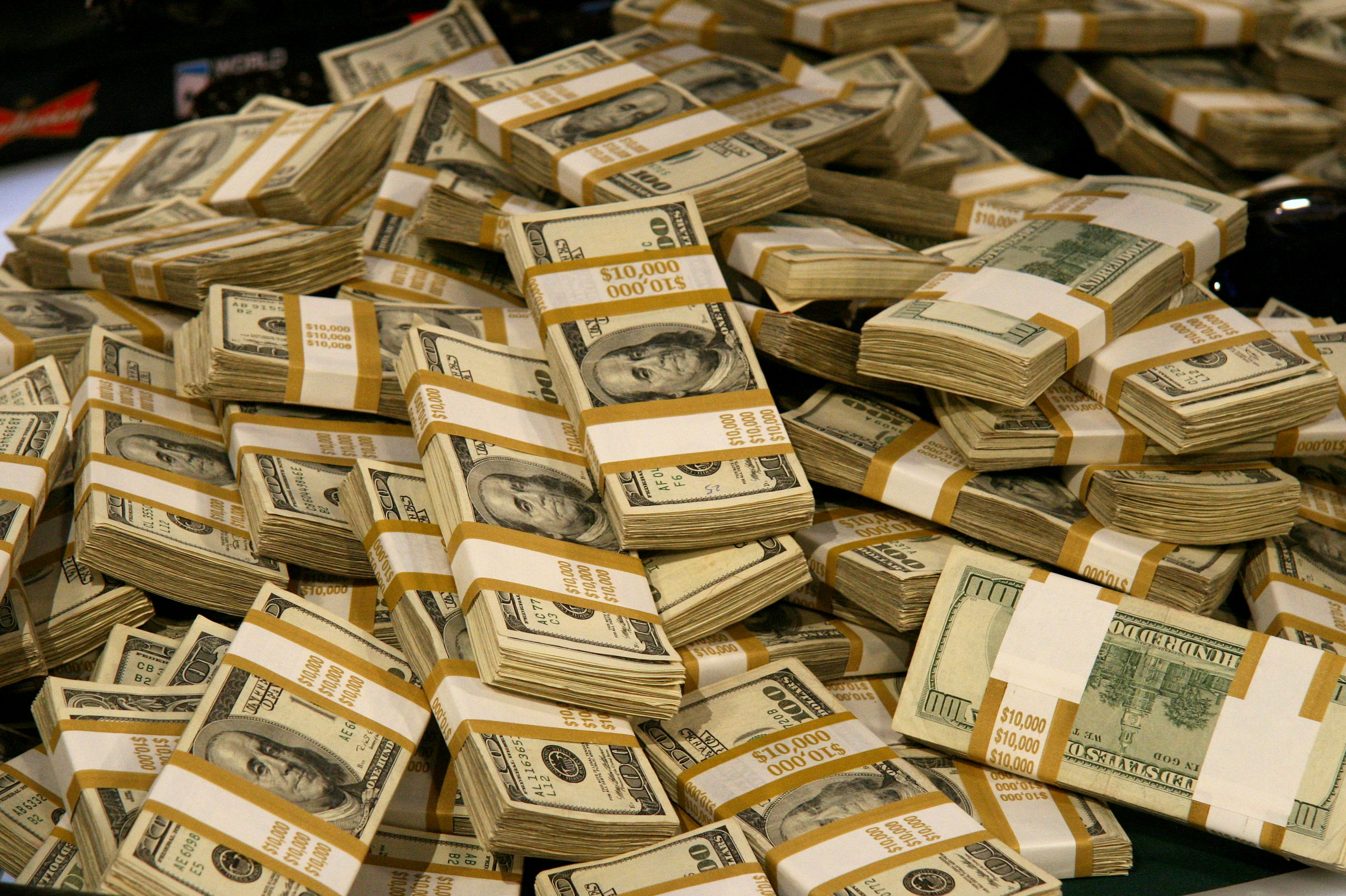 იშოვე მარტივი ფული ჩვენთან [WOG.GE]