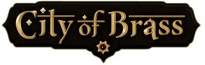 City of Brass [v 1.5.1] (2018) PC | RePack от R.G. Механики