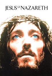 იესო ნაზარეველი