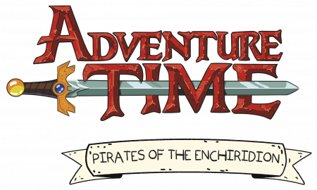 Adventure Time: Pirates of the Enchiridion (2018) PC