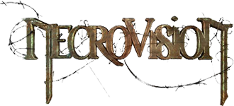 NecroVision (2009)   License GOG