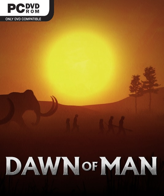 Dawn of Man (2019) PC | RePack By xatab