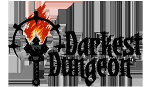 Darkest Dungeon [Build 24839 + 4 DLC] (2016) | RePack от xatab
