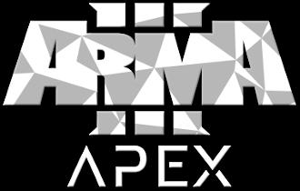 Arma 3: Apex Edition [v 1.82.144710 + DLCs] (2013) PC | RePack от R.G. Механики