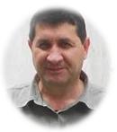 რედაქტორის გვერდი