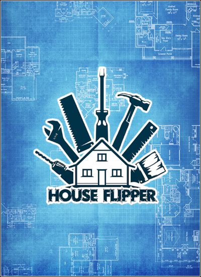 House Flipper   RePack By SpaceX
