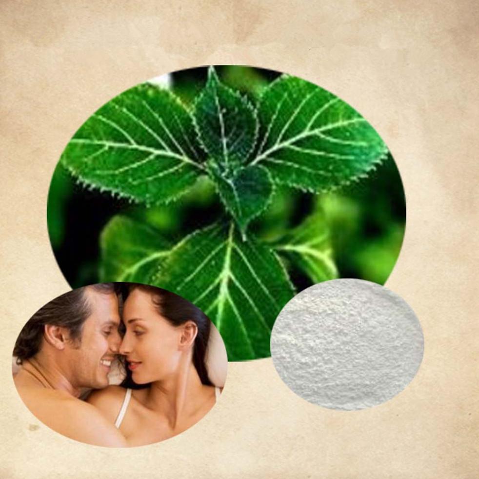 გაიგეთ თუ როგორ გამოიყენოთ ეს მცენარე იმპოტენციისა და სექსუალური დისფუნქციის ასამაღლებლად