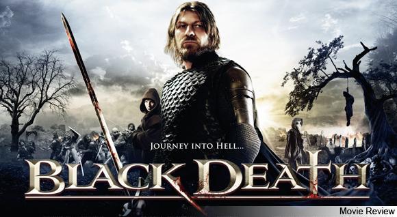 შავი სიკვდილი
