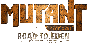 Mutant Year Zero: Road to Eden [v 1.07] (2018) PC | RePack By SpaceX