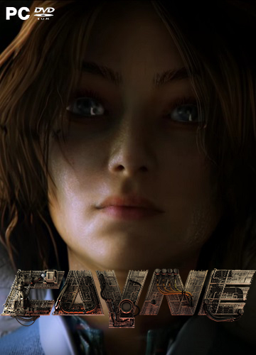 CAYNE: Digital Deluxe Edition (2017) PC | RePack By Other s