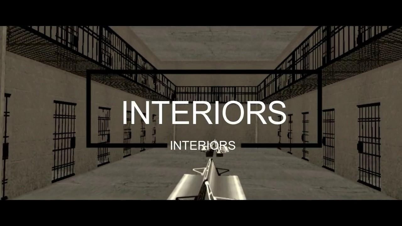 Elite house interiors (PACK) / სახლის ინტერიერი (კრებული)