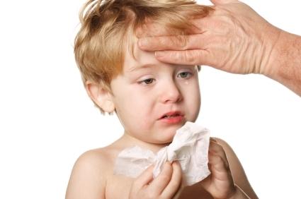 5 ოქროს რჩევა, რომელთა გათვალისწინებაც შემოდგომა-ზამთარში რესპირატორული დაავადებებისგან დაგიცავთ!