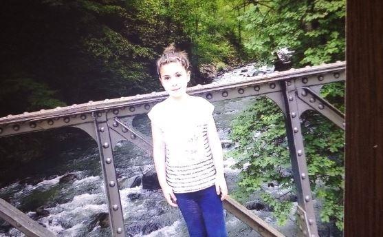 """შემზარავი ინფორმაცია ,,თავზე ცელოფანი ჰქონდა ჩამოფარებული""""- 9 წლის ნაწამები გოგო მოკლული იპოვეს"""