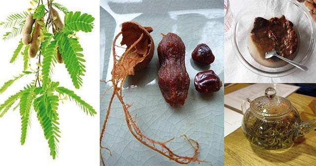 ეს მცენარე ღვიძლს 20 წლით აახალგაზრდავებს! გირჩევთ, მეტი გაიგოთ მისი სასარგებლო თვისებების შესახებ!