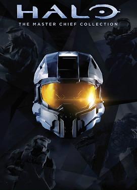 Halo 4 [Portable] 2012