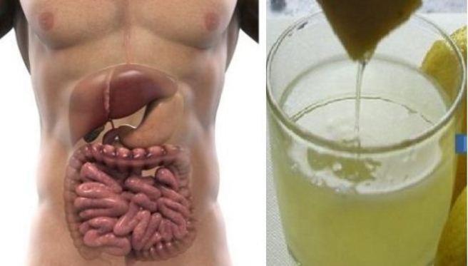 ამოიღეთ ყველა ტოქსინი ორგანიზმიდან 3 დღეში : მეთოდი, რომელიც ამარცხებს კიბოს, ჭარბ წონასა და წყალს !