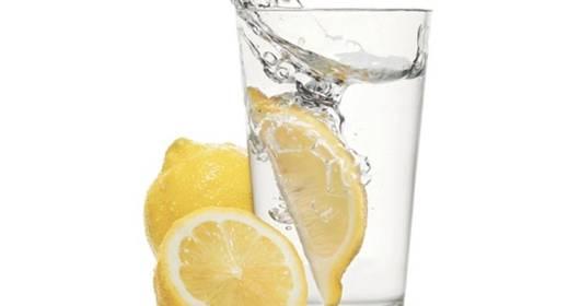 უარი თქვით აბებზე და მიიღეთ ლიმონიანი წყალი, თუ ამ 13 პრობლემიდან რომელიმე გაწუხებთ