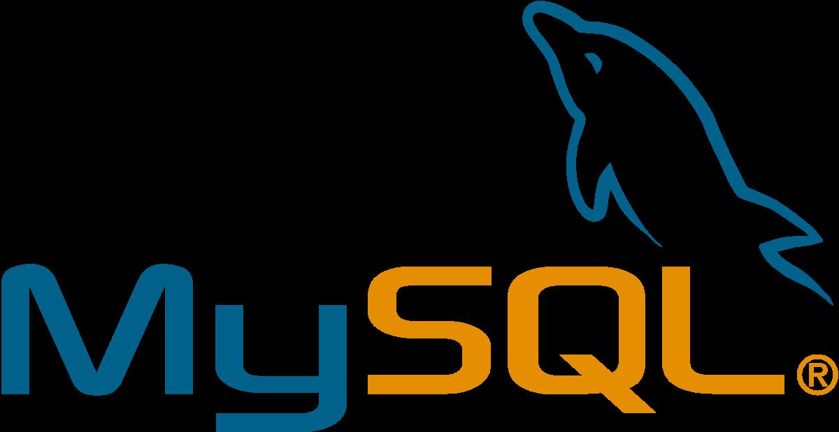 მთავარი ადმინების დამატება MYSQL ში