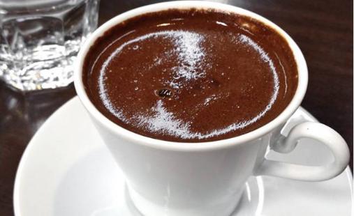 რა რაოდენობით ყავის დალევა შეიძლება დღე-ღამეში? - გაითვალისწინეთ!