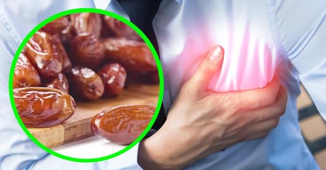 იცოდით ? ფინიკი ქოლესტერინის, ჰიპერტენზიისა და გულის შეტევის N1 მკურნალია!
