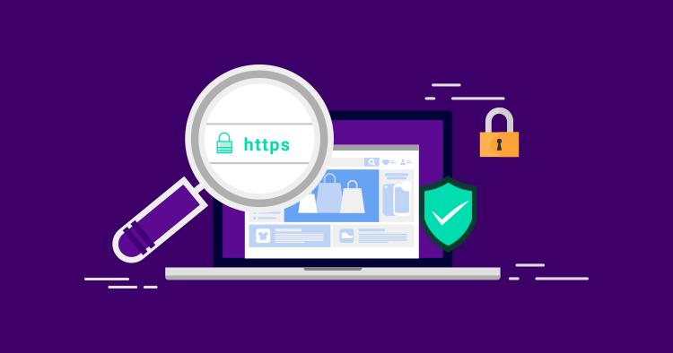 უფასო SSL სერთიფიკატის განახლება