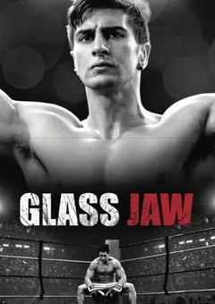 შუშის ყბა (ქართულად) / Glass Jaw