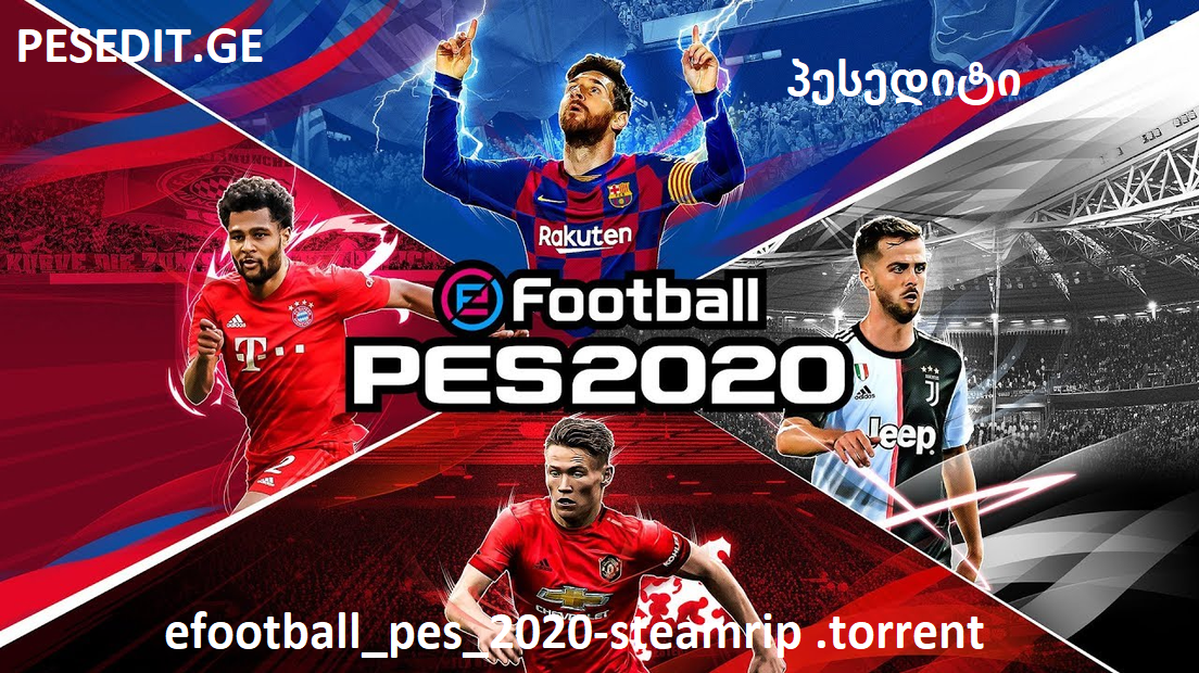 efootball_pes_2020-steamrip კრეკი