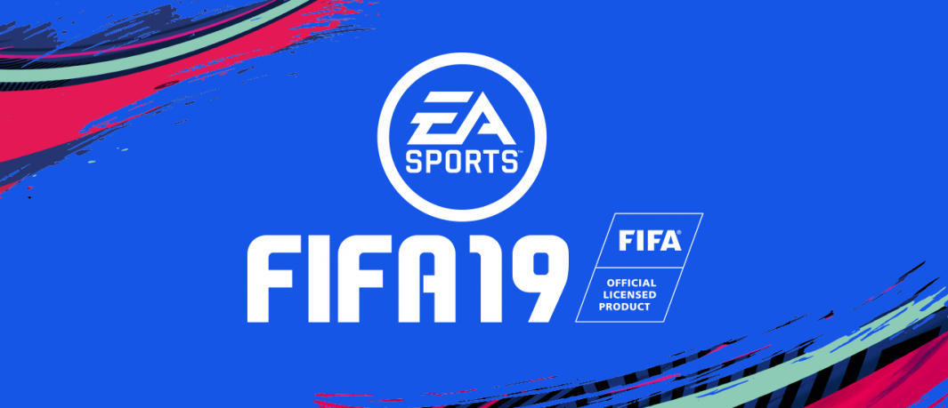 FIFA 19 SQUAD UPDATE MARCH ( New Players, New exciting prospects, New skills etc)