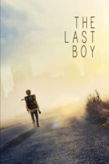 უკანასკნელი ბიჭი