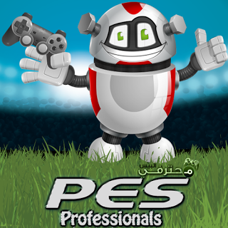 PES 2017 Option File PES Professionals Patch 2017 V5.2 Update 29/03/2019