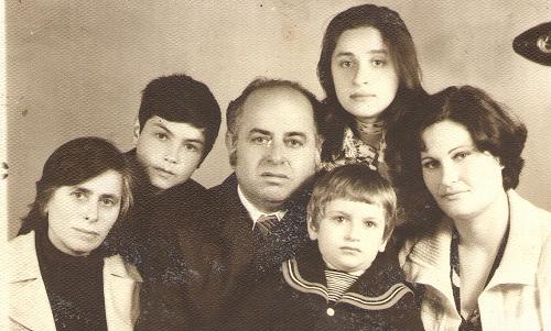 ჯემალ მაისაია