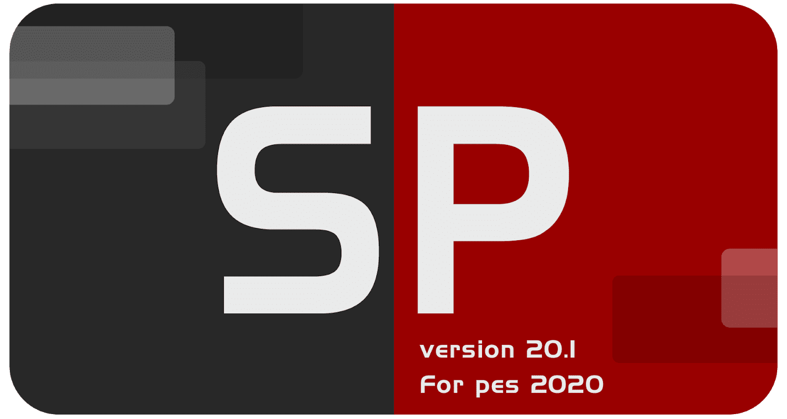 PES2020 SmokePatch20.1