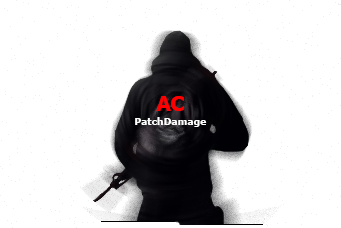 AC-PatchDamage v0.2