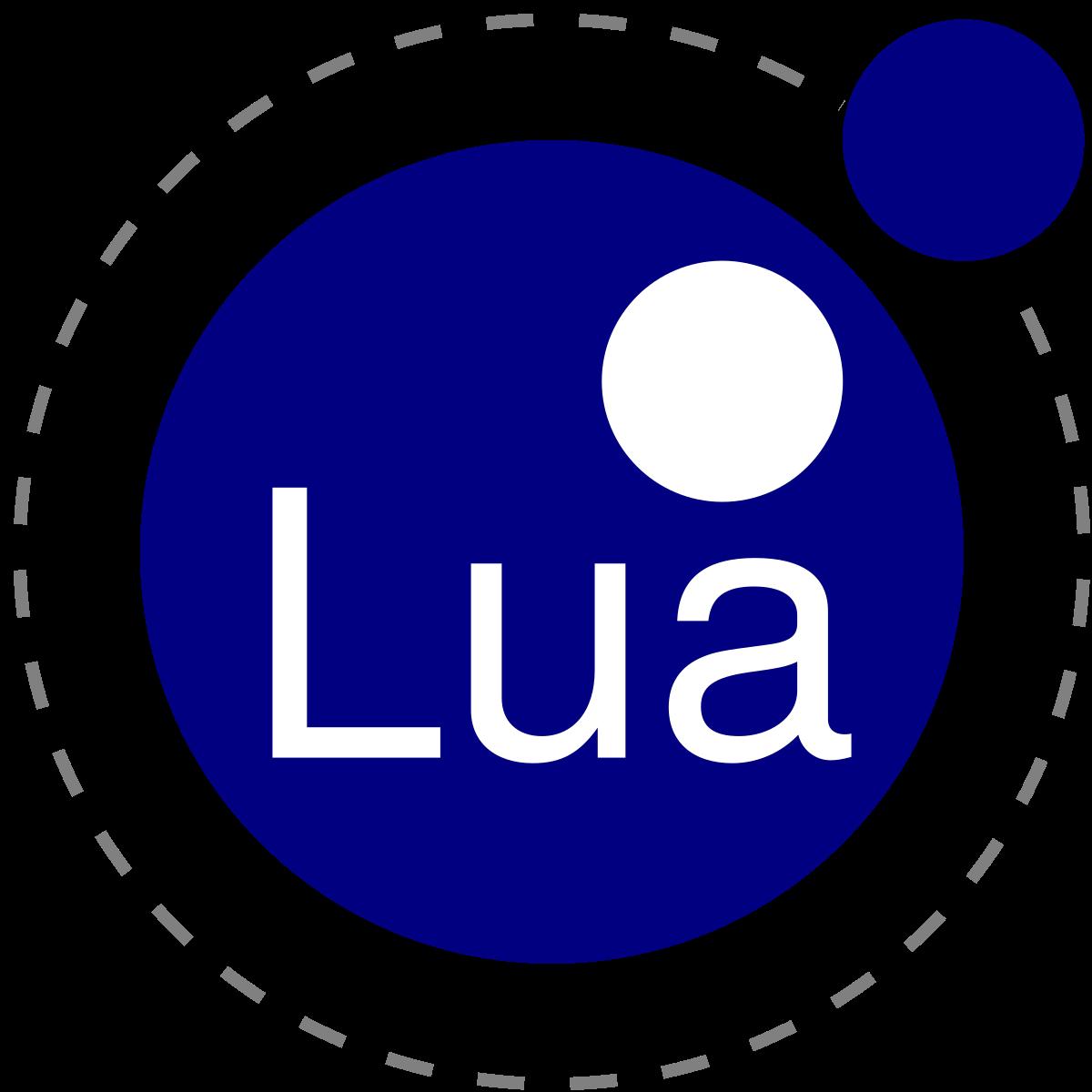 TOP 8 გამორჩეული Cleo/Lua სკრიპტი