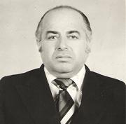 ჯემალი მაისაია