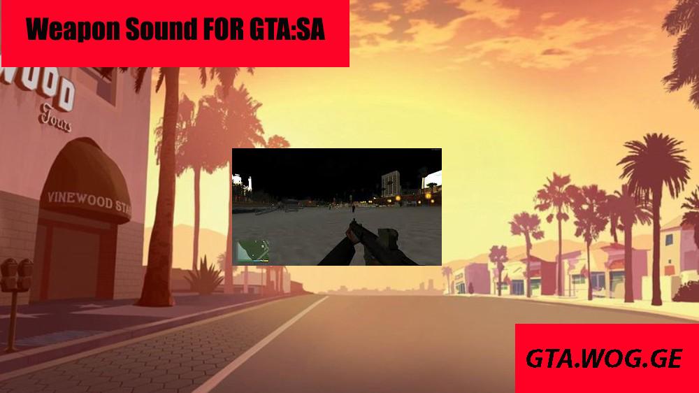 [GTA.WOG.GE] GXM_SOUNDS FOR GTA SAN ANDREAS