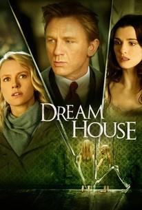ოცნებების სახლი