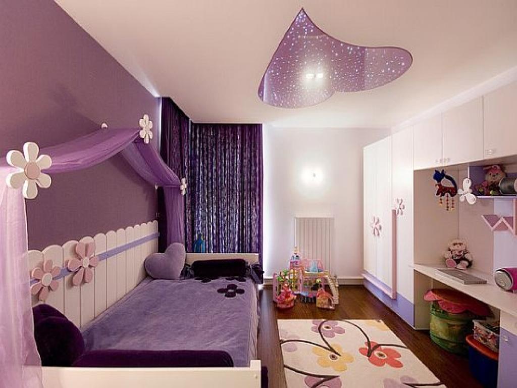 გოგონების-ოთახის-დიზაინი