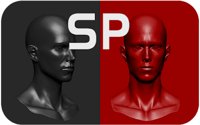 PES2021 - SmokePatch Face Pack